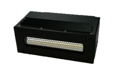 推出新產品 - UV 光固化方案模組