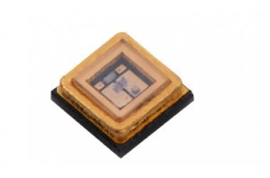 UVC 殺菌用 LED 好評銷售中